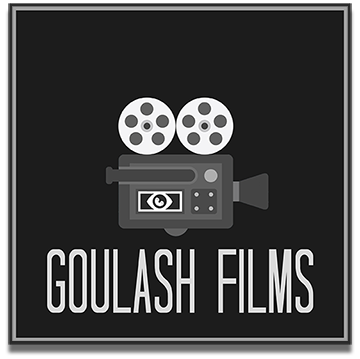 Goulash Films
